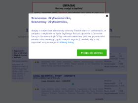 nieumarly.top-100.pl