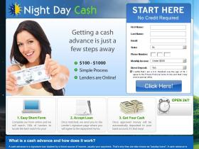 night-day--cash.com