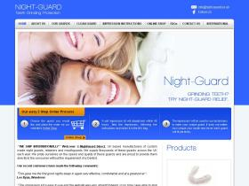 night-guard.co.uk