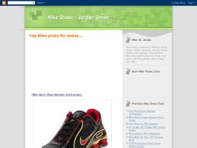 nike-shoes-store.blogspot.com