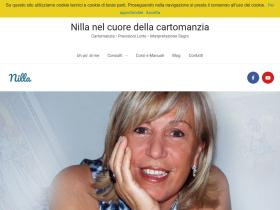 nilla.it