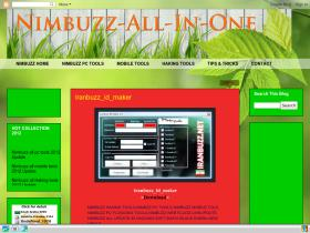 nimbuzz-all-in-one.blogspot.in