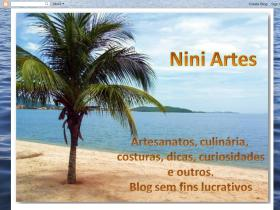 niniartes.blogspot.com