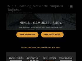 ninja-learning-network.com