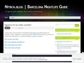nitbcn2blog.wordpress.com