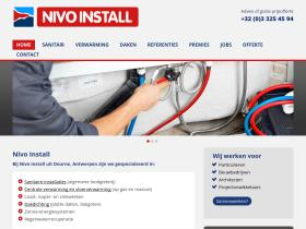 nivoinstall.be