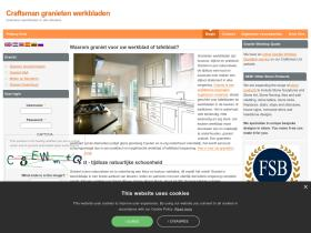 nl.4graniteworktops.co.uk