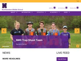 nms.nwsc.k12.in.us