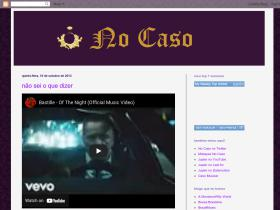 no-caso.blogspot.com
