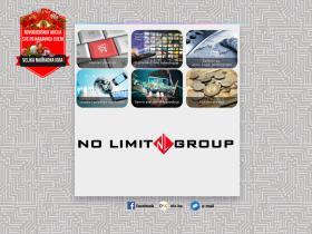 no-limit-technology.com