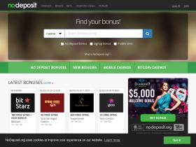 online casino free signup bonus no deposit required golden casino games