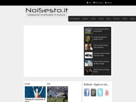 noisesto.it