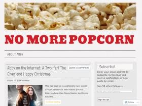 nomorepopcorn.wordpress.com