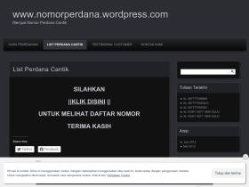 nomorperdana.wordpress.com