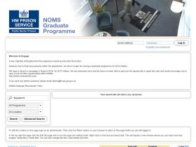nomsgraduate.engageats.co.uk