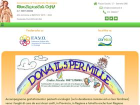 nonsiamosoli.it