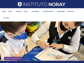 noray.edu.mx