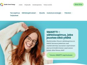 nordicgreen.fi