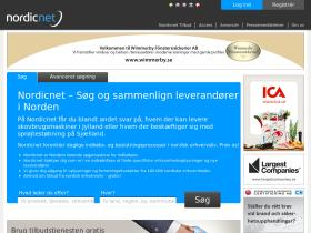 nordicnetproducts.dk