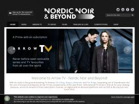 nordicnoir.tv