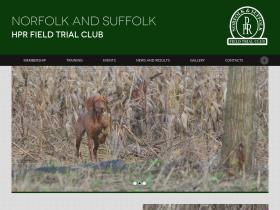 norfolk-suffolk-hpr-ftclub.co.uk