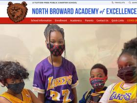 northbrowardcharter.org