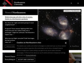 northeastern.edu
