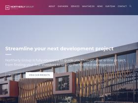 northerly.com.au