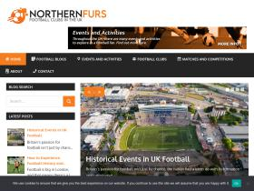 northernfurs.org.uk