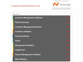 northernirelandsoftware.com