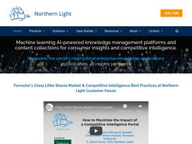 northernlight.com