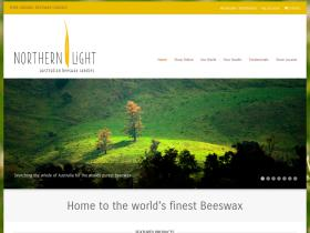 northernlight.com.au