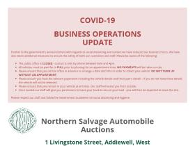 northernsalvage.co.uk