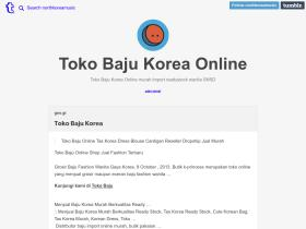 northkoreamusic.tumblr.com