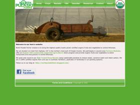 northpulaskifarms.com