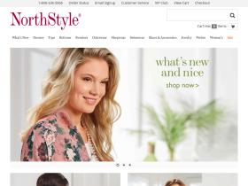 northstyle.com