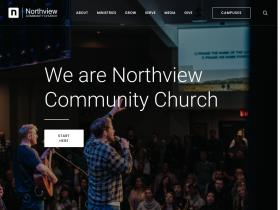 northview.org