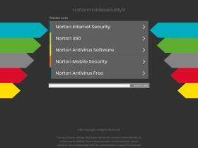 nortonmobilesecurity.it