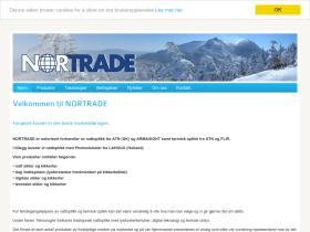 nortrade.net