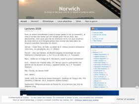norwitch.wordpress.com