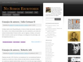 nosomosescritores.wordpress.com