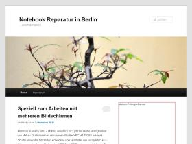 notebook-reparatur-in-berlin.de