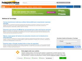 noticias.software.hispavista.com