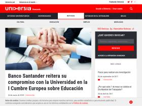 noticias.universia.edu.ve