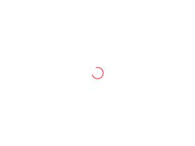 noticias.universia.net.mx