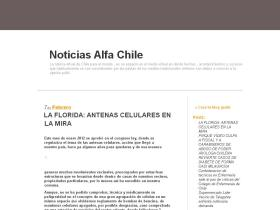 noticiasalfachile.blog.terra.cl