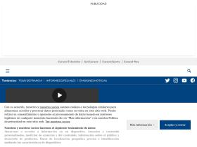 noticiascaracol.com