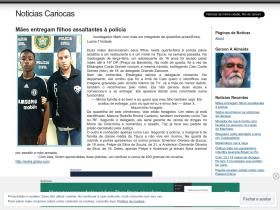 noticiascariocas.wordpress.com