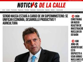 noticiasdelacalle.com.ar