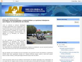 noticiasdelgobiernodejalisco.blogspot.mx